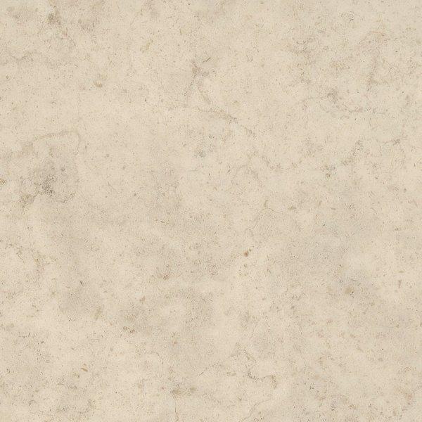 SX5SMB14-Mirabelle-Creme-Swatch-2-Tiles-2015