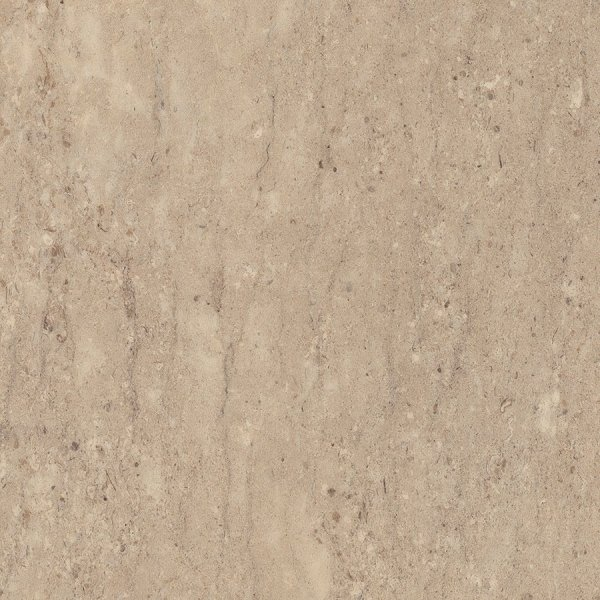 SX5SRS40-Riverstone-Tundra-Swatch-2-Tiles-2015