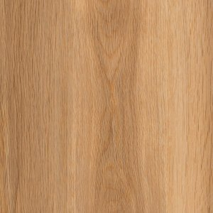 SX5W2504-Honey-Oak-Swatch-2-Planks-2011