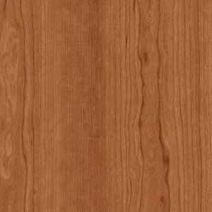 SX5W2506-Warm-Cherry-Swatch-2-Planks-2011