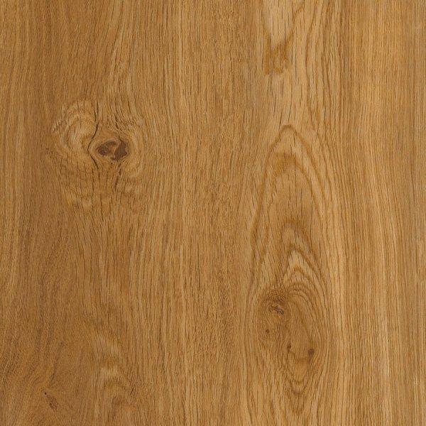 SX5W2514-Traditional-Oak-Swatch-2-Planks-2011