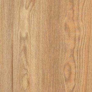 SX5W2518-Pale-Ash-Swatch-2-Planks-2011