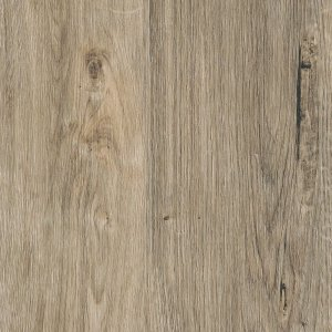 SX5W2531-Sun-Bleached-Oak-Swatch-2-Planks-2011