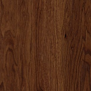 SX5W2534-Black-Walnut-Swatch-2-Planks-2011