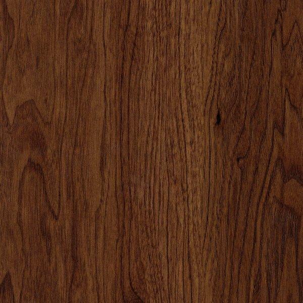 SX5W2534-Black-Walnut-Swatch-2-Planks-2011