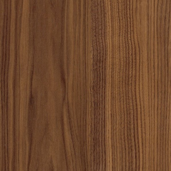 SX5W2541-Exotic-Walnut-Swatch-2-Planks-2015