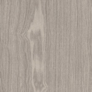 SX5W5020-Frosted-Oak-2013-Swatch-2-Planks