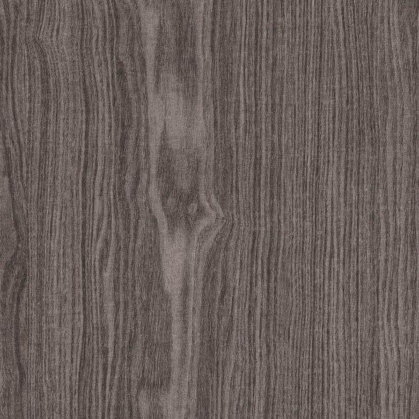 SX5W5021-Winter-Oak-2013-Swatch-2-Planks