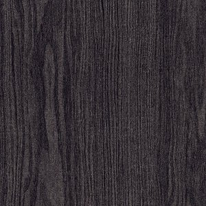 SX5W5022-Shadow-Oak-2013-Swatch-2-Planks