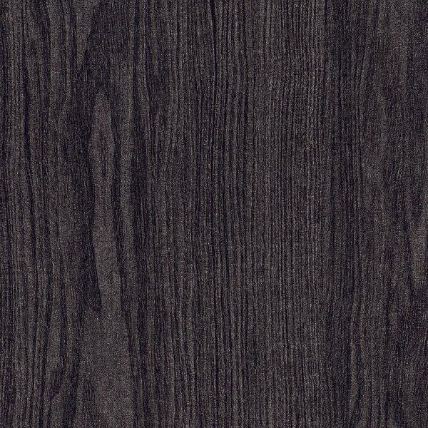 SX5W5022-Shadow-Oak-2013-Swatch-2-Planks
