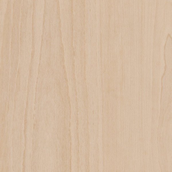 SX5W5023-Simple-Beech-2013-Swatch-2-Planks