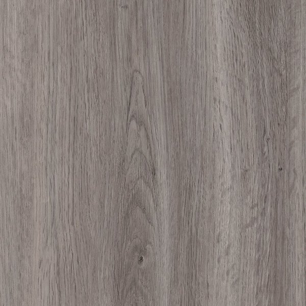 SX5W5024-Cavalier-Oak-2013-Swatch-2-Planks