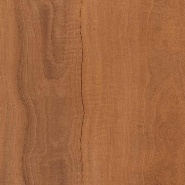 SX5W8000-Ashdown-Plum-Swatch-2-Planks-2015