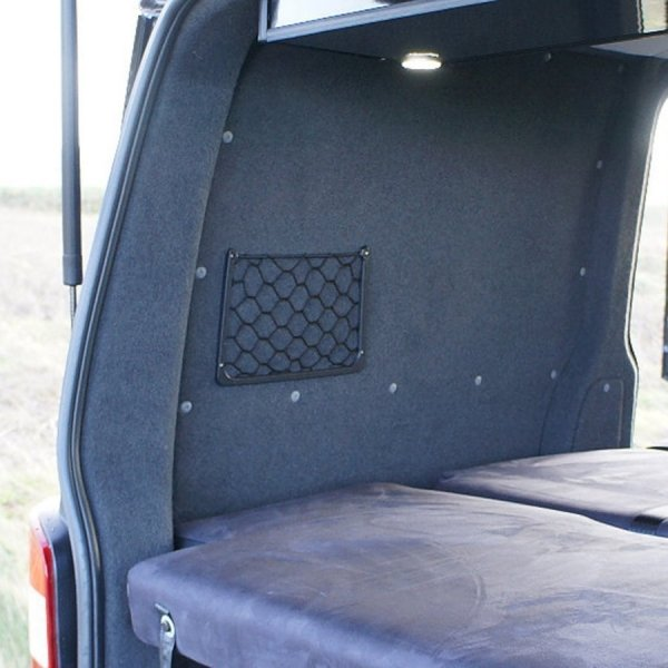 Storage-net-for-campervan1