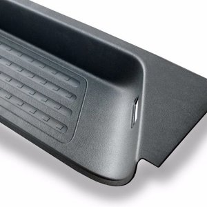 VW-Kombi-side-step-for-vw-T5-and-T6-copy