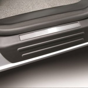 VW-T5-T6-Front-Sill-Guard-DSP204-600x450