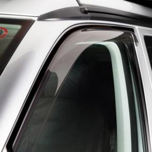 VW-T5-T6-front-window-wind-deflectors