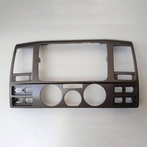 VW-T5.1-Console-Trim-