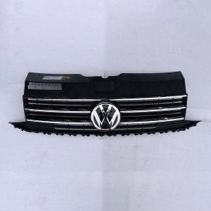 VW-T6-Caravelle-Grille