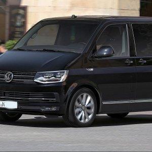 VW-T6-OS-Caravelle-Lower-Chrome-Strip