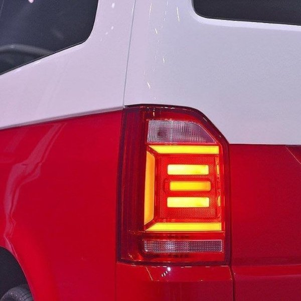 VW-T6-Rear-LED-Light-NS-Tailgate