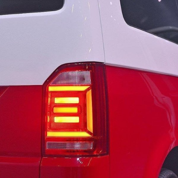 VW-T6-Rear-LED-Light-OS-Tailgate