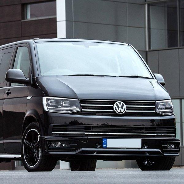 VW-T6-Sportline-Front-Spoiler