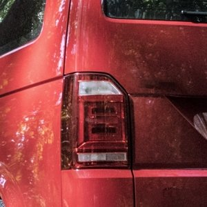 VW-T6-tinted-rear-light-NS-twin-door