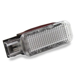 VW-side-step-light-vw-t5-and-t6-copy