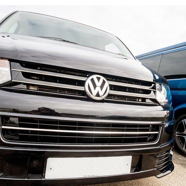 VW-t5.1-GP-sportline-grill-