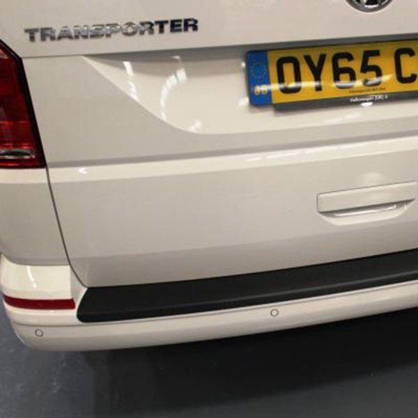 VW-t6-bumper-protector-black-for-tailgate-van