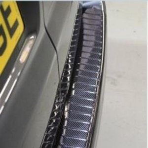 VW_T6_carbon_bump_protector