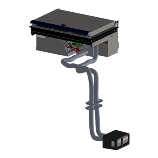 Wallas-XC-duo-diesel-hob-and-heater-for-campervan