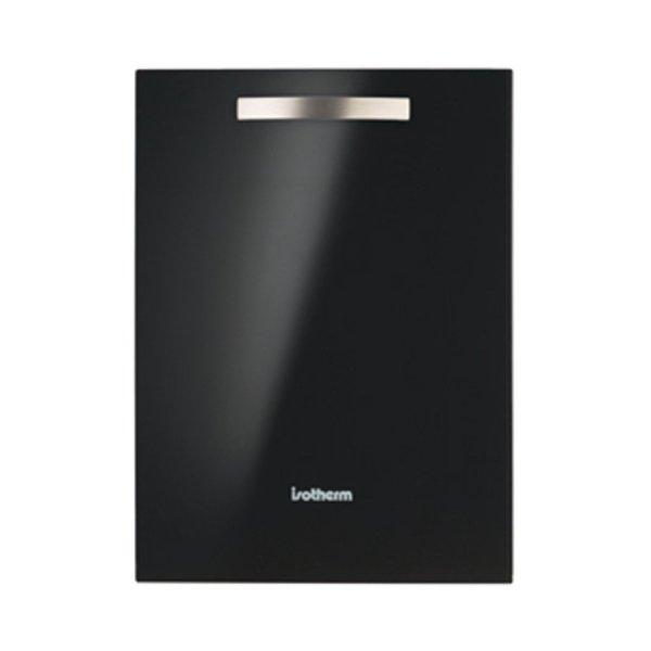 Webasto-Cruise-49-black-Glass-Drawer