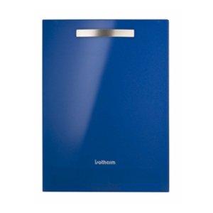 Webasto-Cruise-49-blue-Glass-Drawer