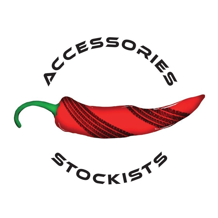 accessories-stockists-cjv