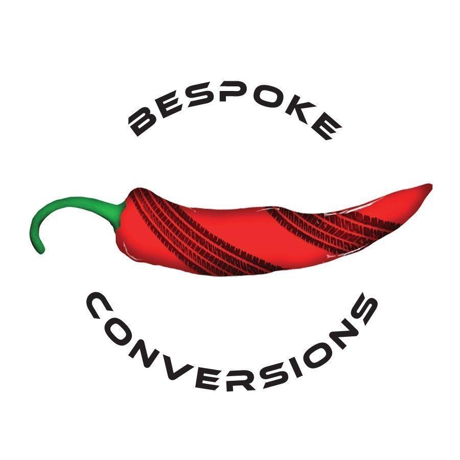bespoke-conversions-cjv
