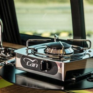 can-foldy-single-burner-campervan-kitchen