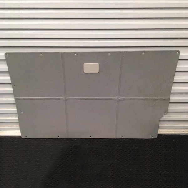 closing-panel-1024x614-1