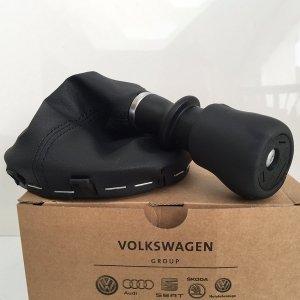 genuine-sportline-vw-gear-knob-vw-t6