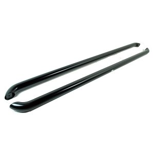 genuine-vw-side-bars-in-black