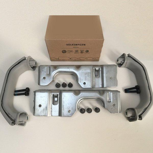 grab-handle-and-bracket-full-set-for-volkswagen-t5-and-t6-van