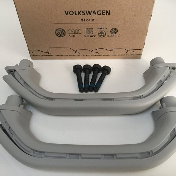 grab-handle-and-cover-cap-pair-vw-t5-and-t6