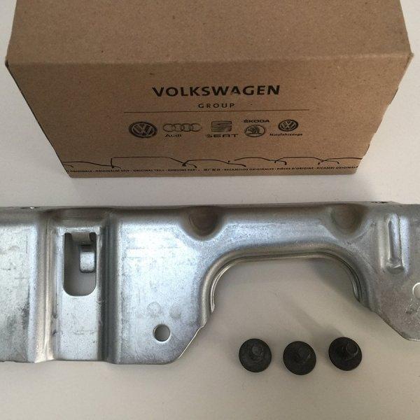 grab-handle-bracket-for-VW-T5-_-T6-vans