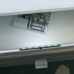 led-battery-operated-drawer-light