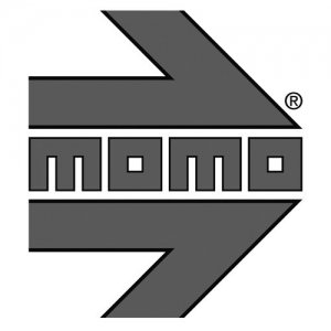 momo-arrow