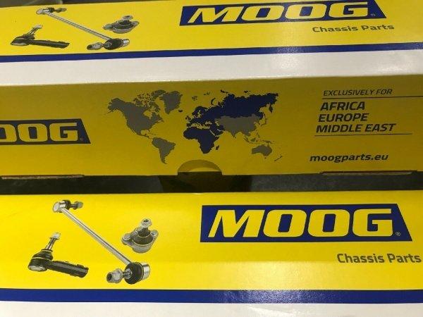 moog-antiroll-drop-link-arm-vw-t5-t6