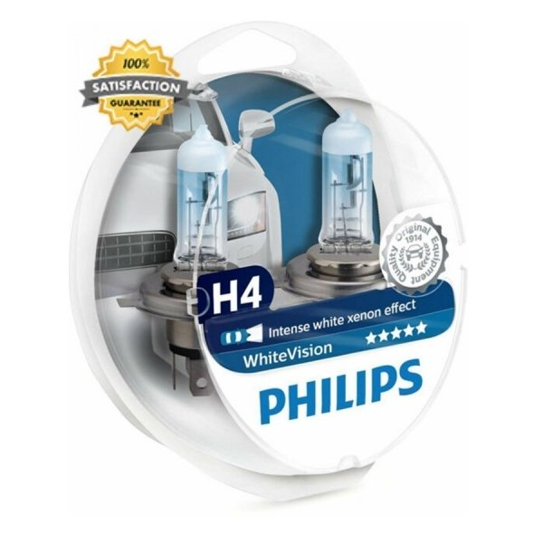 philips-white-vision-xenon-effect-headlight-bulb