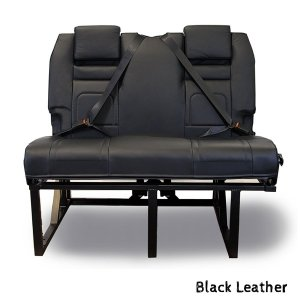rib_112cm_black_leather_vw_t5_t6