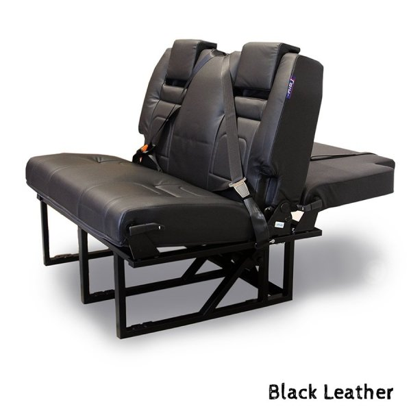 rib_112cm_black_leather_vw_t5_t6_transporter